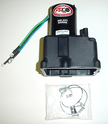 trim14 mercruiser trim pump parts mercstuff com mercruiser alpha one trim pump wiring diagram at panicattacktreatment.co