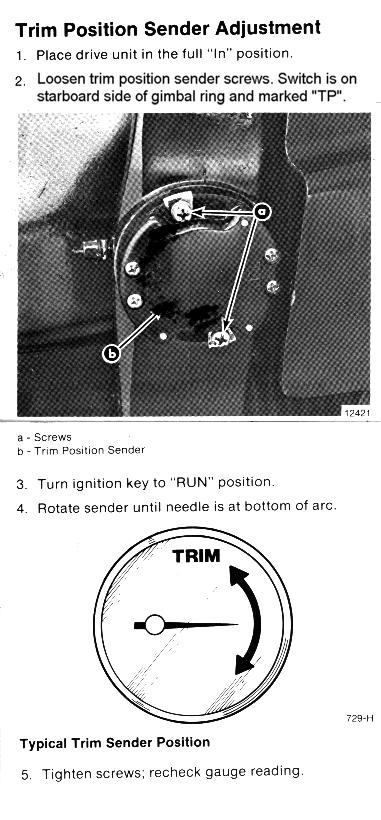 mercury trim limit switch diagram  mercury  auto parts